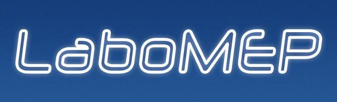 logo_labomep.jpg